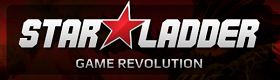 StarLadder StarSeries - Season 6