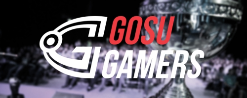 GosuGamers CS:GO section is looking for European crew