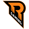 Avatar for Raise Your Edge Gaming