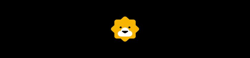 Suning.com logo