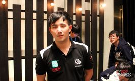 LGD.FY is now both a team name and a player