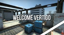 Vertigo Doesn't Have To Be A Placeholder