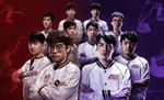 LGD Gaming claim their spot in the MDL grand finals, edging out Newbee 2-1