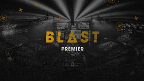 BLAST Premier: Spring 2020