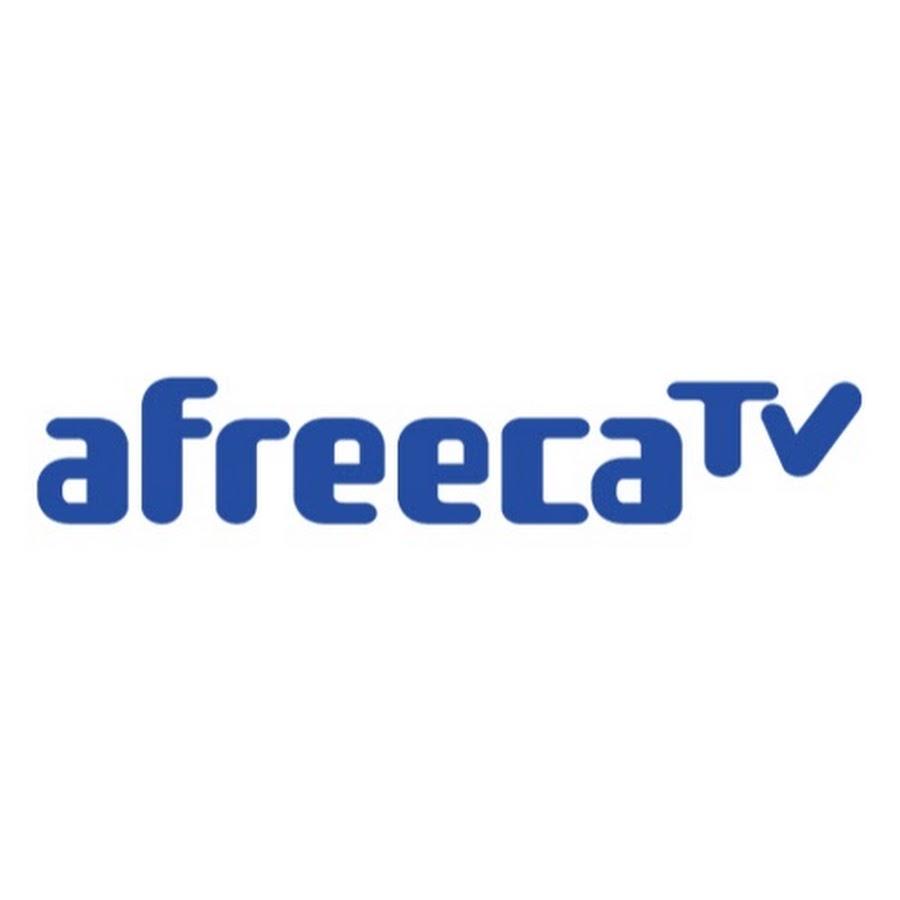 Stream: Afreeca - CK SPRING - 07/02/2020