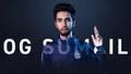 Sumail joins OG