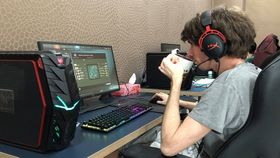 Tigers down two players; Bid farewell to Dendi and Xepher