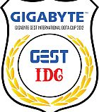 GEST IDC May begins