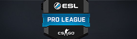 GosuGamers eSports Events - ESL Pro League Season 5
