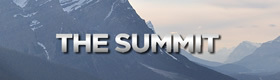 GosuGamers eSports Events - The Summit 6