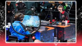 VALORANT and CSGO pros questioned by Riot Games officials for match fixing