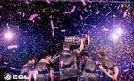 Team Secret are the ESL One Hamburg 2018 champions