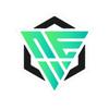 Avatar for NEW Esports