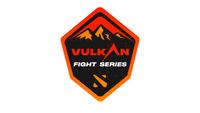 Vulcan Fight Series coming soon