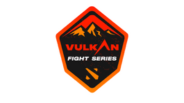 Vulcan Fight Series coming soon