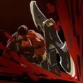120px-Culling_Blade_icon.png
