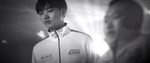LGD and Newbee to kick-off WPC-ACE 2014