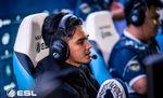 ESL One Hamburg 2018: EVOS esports eliminated; Alliance, Mineski, coL on the brink