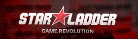 StarLadder StarSeries - Season 10