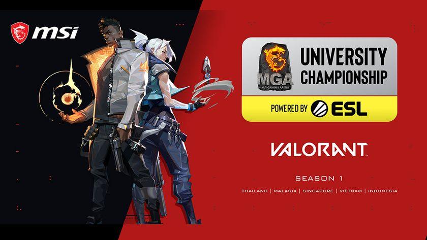 MGA header image