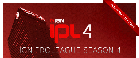 ipl4-coverage-480.png