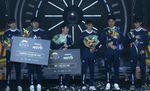 Lunatic-Hai runs away with grand finals of OGN's Apex Season 2