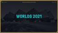 worlds 2021 lol