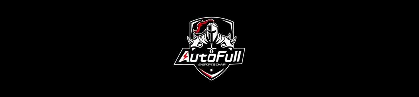 Autofull logo