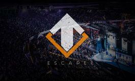 Escape Gaming acquires Orgless