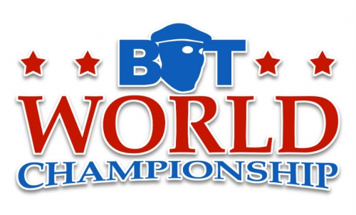 BOT World Championship 2015
