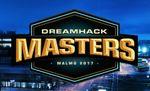 DreamHack Masters Malmö 2017 - Qualifiers announcement