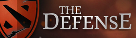 The Defense 4