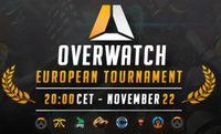 Alphacast EU Beta Tournament Begins November 22nd