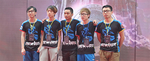 WPC-ACE: NewBee overcomes Alliance, settles for bronze