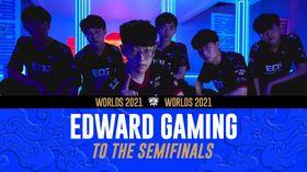 worlds 2021 royal never give up edward gaming
