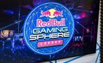 Red Bull Gaming Sphere London events; chance to win ESL One Birmingham tickets