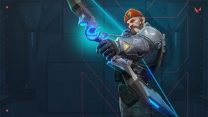 Riot Games Introduces Escalation to Valorant