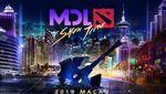 Eight teams assemble for MDL Macau 2019