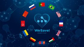 EG and Team Adroit take WeSave! titles for their regions