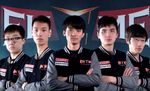 ESL One Preview: EHOME