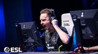 Iconic CS:GO Player retires from professional competition