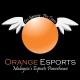 Orange Esports.DotA (Defunct)