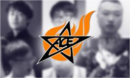ACE sets deadline for Chinese roster shuffle on March 15th