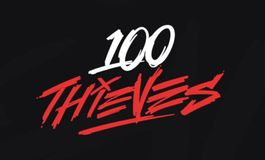 100 Thieves will not play in ELEAGUE Major: Boston 2018