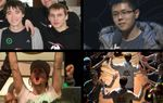 The road to StarLadder - but for whom?
