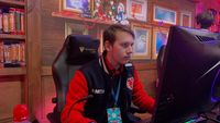 Gambit eliminated from WePlay! Bukovel Minor 2020