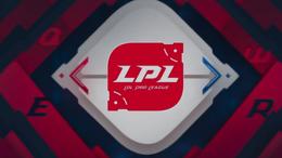 LPL Spring 2020