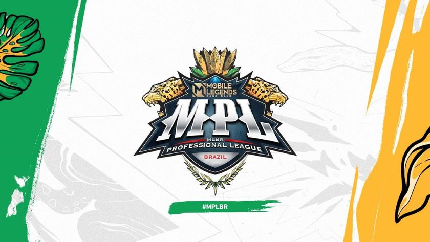 MPL Brazil logo