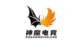 ShenMo Esport Cup
