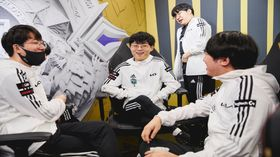 worlds 2021 group stage day 4